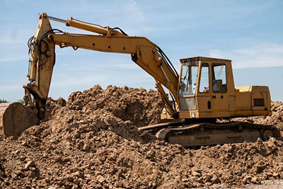 Earthmoving-Equipment-Finance